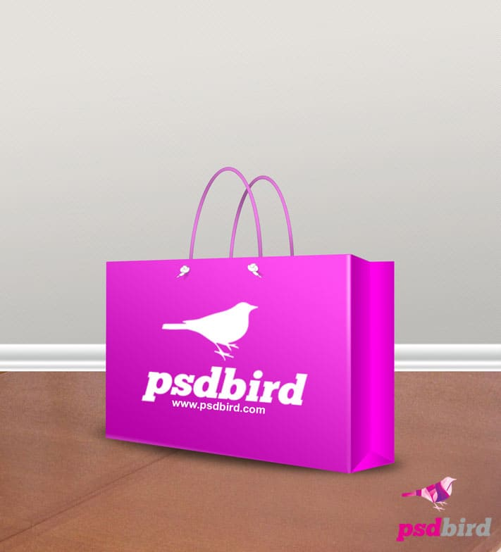 free-paper-bag-shopping-back-mockup-PSD