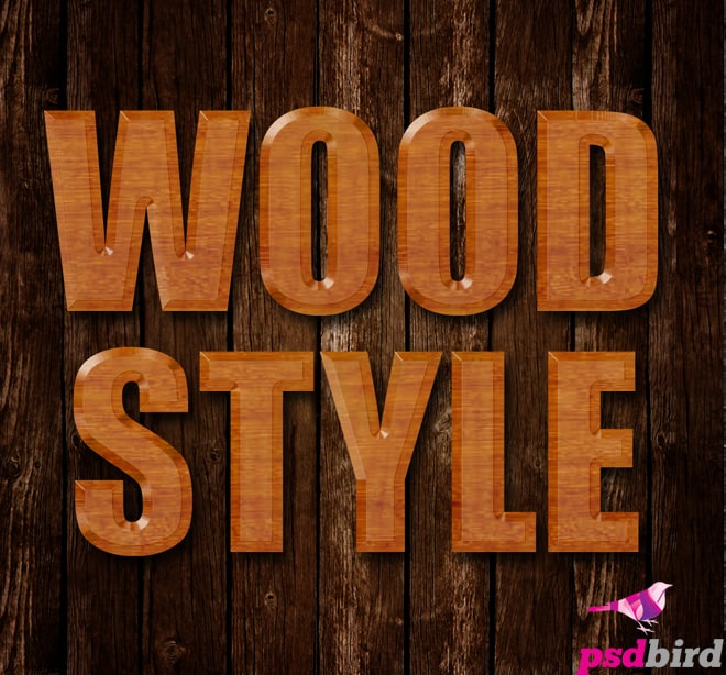 Free-Photoshop-Wood-Layer-Style-PSD-&-.ASL
