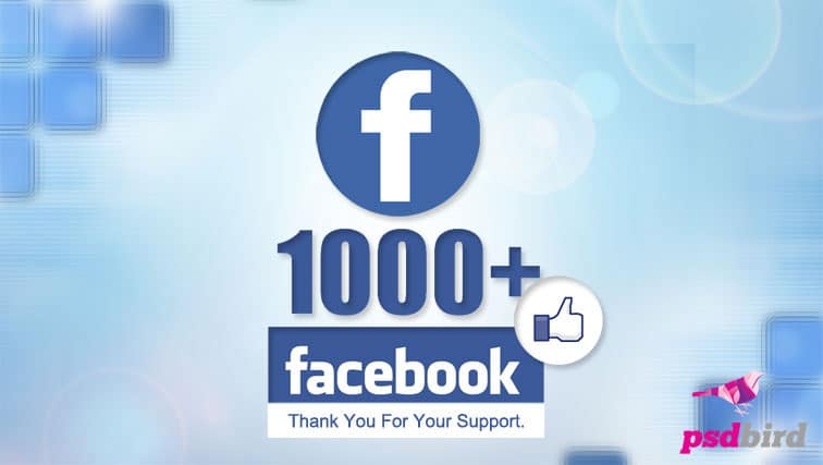 Free-Facebook-1000+-Likes-Banner-PSD