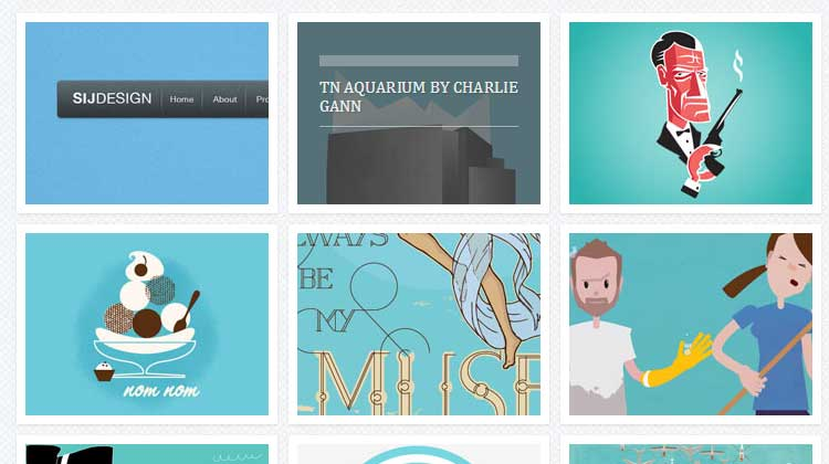 Direction-Hover-Effect-with-CSS3-and-jQuery