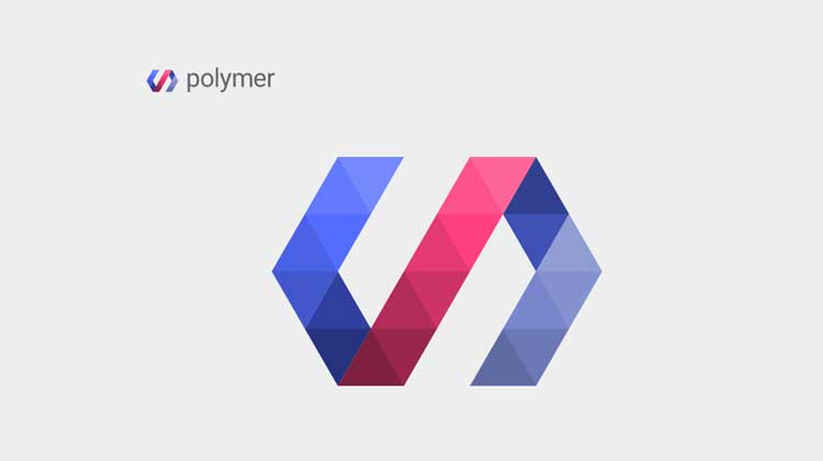 Polymer-Projects-Framworks