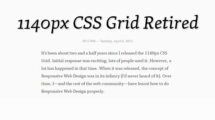The-1140px-CSS-Grid