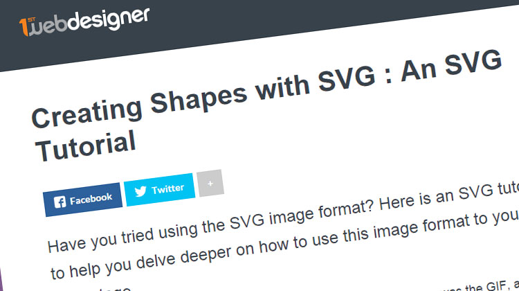 Creating-Shapes-with-SVG