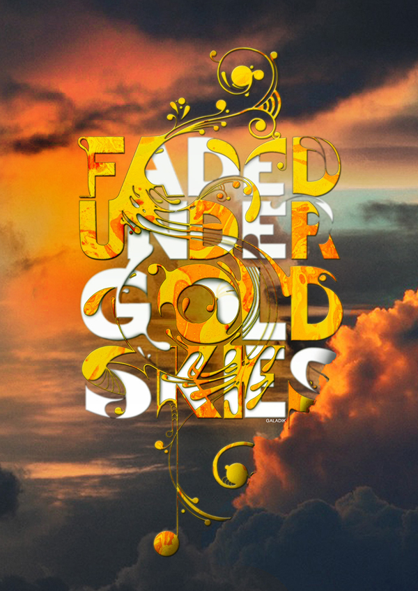 Gold_Skies_by_Peter_Galadik