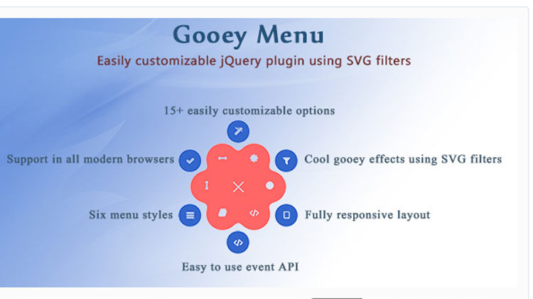 Gooey-Menu-Cool-gooey-effects-Menu-with-jQuery-&-SVG