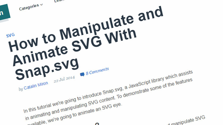 Manipulate-and-Animate-SVG-With-Snap-svg