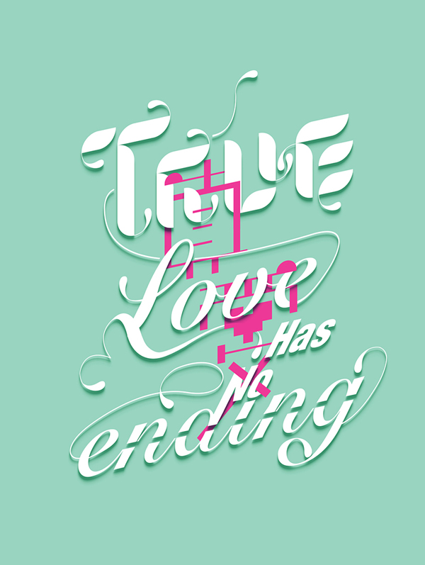 Typography_by_tang_tang