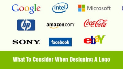 What-To-Consider-When-Designing-A-Logo