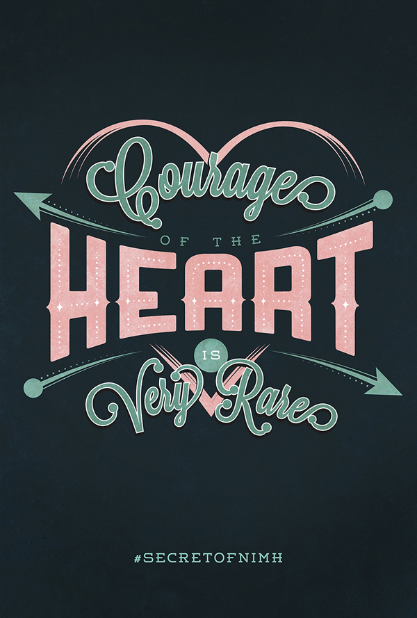 secret-of-nimh-typography-by-kate-hofstad