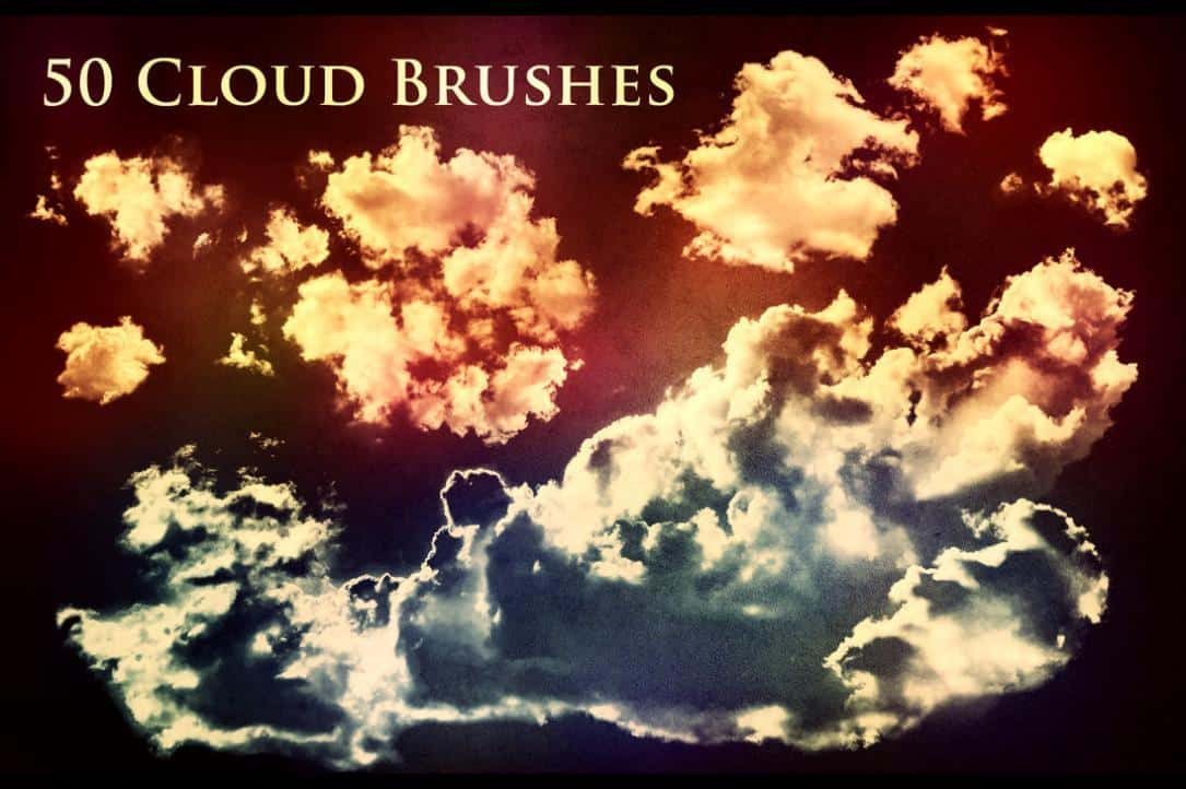 50_cloud_brushes_by_xresch-dbkceap