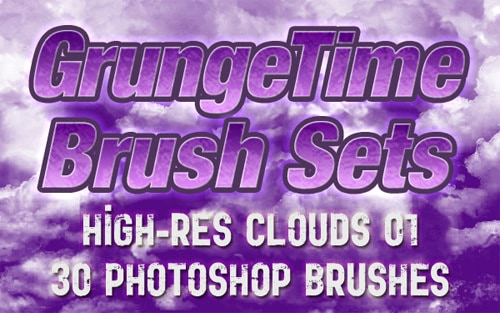 GrungeTime clouds-photoshop-brushes-5