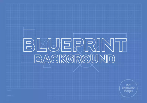 blueprint-background-vector-style