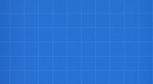PSD-blueprint-pattern