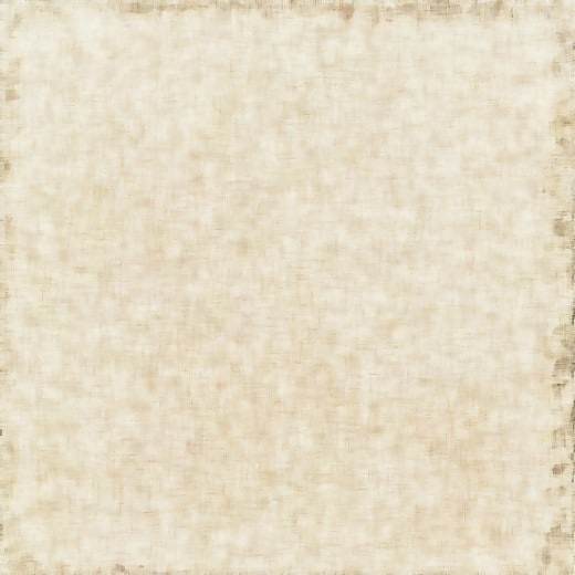 Handled Linen Texture Fabric