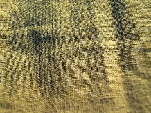 Free Linen Texture 4 Background