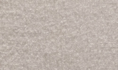 Free Texture Linen Background