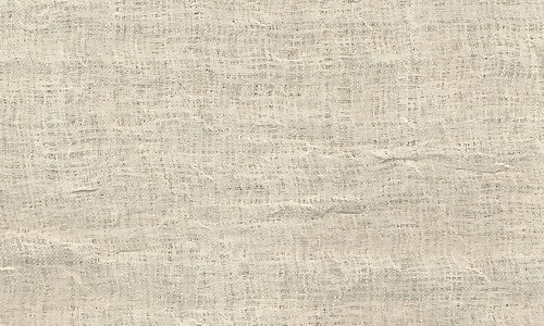Cream Linen Texture Background
