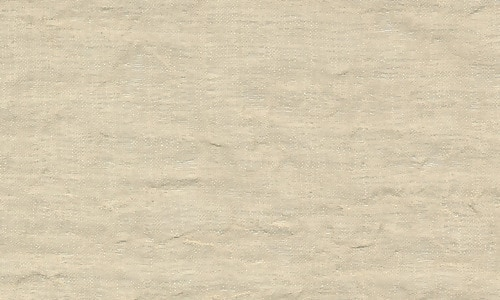 Free Doubled Cream Linen Texture