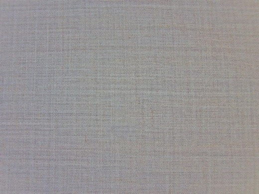 Fabric Linen Texture Background