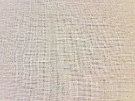 Free Linen Texture 1 Background