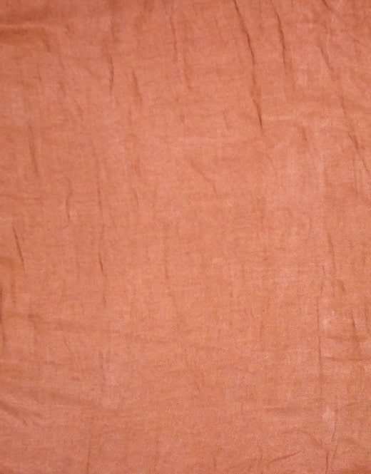 Free Background Linen Texture