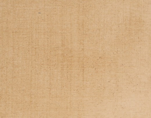 Linen Finish Texture Background