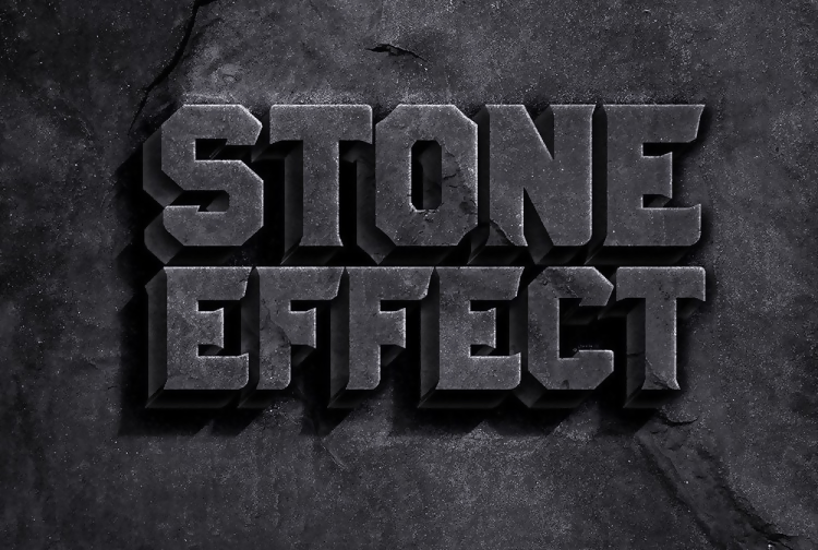 The Stone Effect