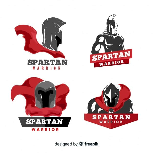 Spartan Label Collection