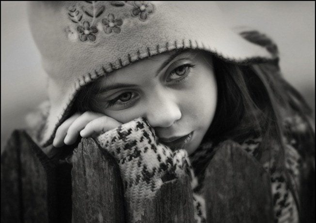 Lilly By Raphael Guarino